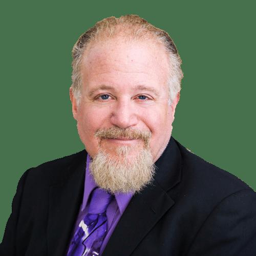 Royal Oak Defense Attorney, Michael L Steinberg