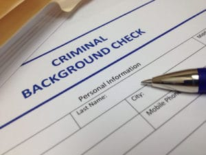 Royal Oak Expungement Attorney