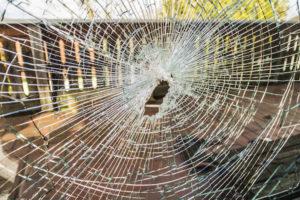 Royal Oak Property Crimes Defense Attorney