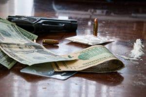 Royal Oak Drug Crimes Defense Attorney