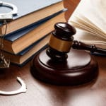 What Is A Criminal Defense Lawyer