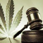 Michigan Laws & Penalties regarding Marijuana