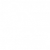 robber-running-silhouette-with-a-bag